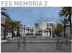 Plaça_PV_Picanya03