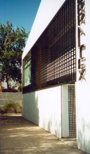 ferraltex01